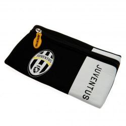 Penál obdélník Juventus Turín FC (typ WM)