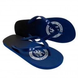 Žabky Chelsea FC (typ 15) EU45