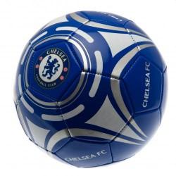 Fotbalový míč Chelsea FC (typ ST)