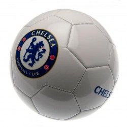 Fotbalový míč Chelsea FC (typ CR)