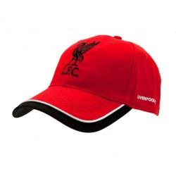 Kšiltovka Liverpool FC (typ TPB)