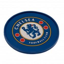 Gumový podtácek Chelsea FC