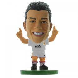 Figurka Real Madrid FC Ronaldo 2015