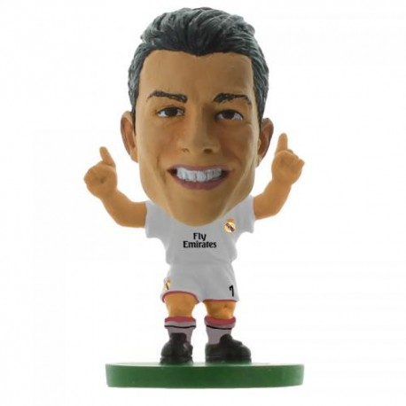 Figurka Real Madrid FC Ronaldo 2015