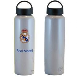 Cestovní hrnek Real Madrid FC (typ BE) - VADA sleva