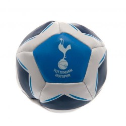 Míček kick and trick Tottenham Hotspur FC