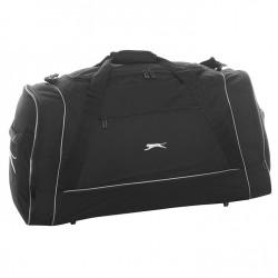Sportovní taška Slazenger 74 velká XL černá