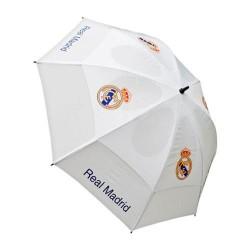 Deštník velký luxusní Real Madrid FC
