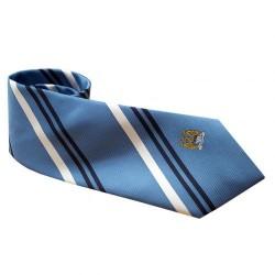 Kravata Manchester City FC (typ NS)