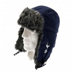 Zimní čepice beranice Tottenham Hotspur FC