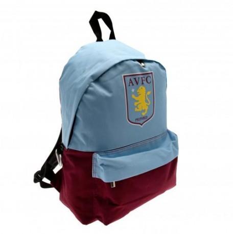 Batoh Aston Villa FC (typ SB)
