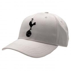 Kšiltovka Tottenham Hotspur FC (typ WT)