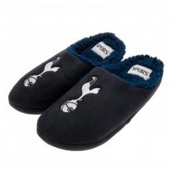Papuče Tottenham Hotspur FC (typ NV) EU38/39