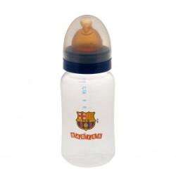 Dětská lahvička Barcelona FC (typ 16)