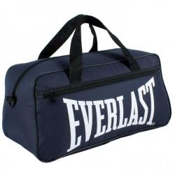 Sportovní taška Everlast 18 tmavě modrá