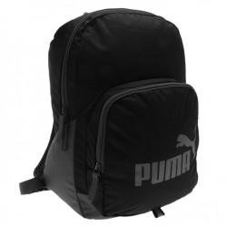 Batoh Puma Phase 4 černý