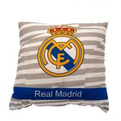 Polštářek Real Madrid FC (typ GR)