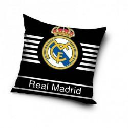 Polštářek Real Madrid FC (typ BK)