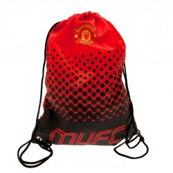 Pytlík Manchester United FC (typ FD)