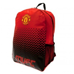 Batoh Manchester United FC (typ FD)