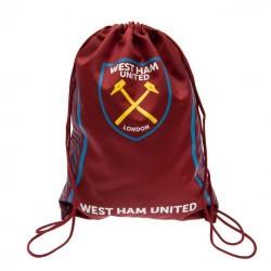 Pytlík West Ham United FC (typ SV)