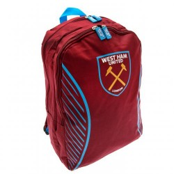 Batoh West Ham United FC (typ SV)