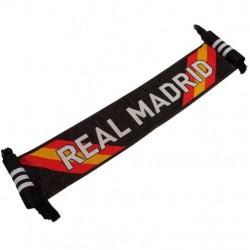 Šála Adidas Real Madrid FC (typ BK)