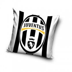 Polštářek Juventus Turín FC (typ WT)