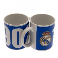 Hrnek Real Madrid FC (typ SN)