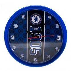 Hodiny Chelsea FC (typ ES)