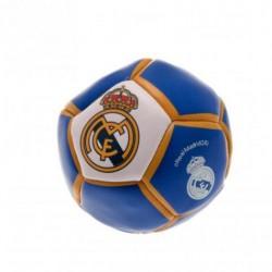 Míček kick and trick Real Madrid FC