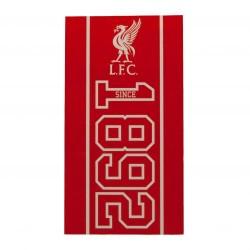 Osuška Liverpool FC (typ ES)