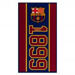Osuška Barcelona FC (typ ES)