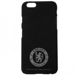 Kryt na iPhone 6/6S Chelsea FC černý