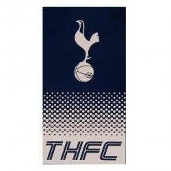 Osuška Tottenham Hotspur FC (typ FD)