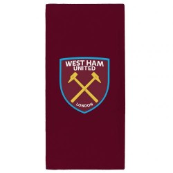 Osuška West Ham United FC (typ 16)