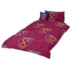 Povlečení West Ham United FC (typ 16)