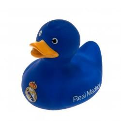 Kačenka do vany Real Madrid FC (typ 16)