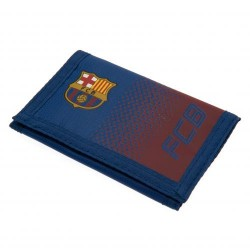 Peněženka Barcelona FC (typ FD)