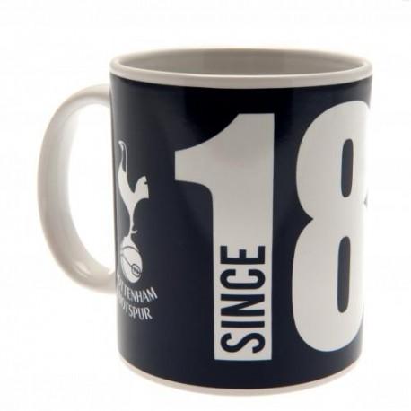 Hrnek Tottenham Hotspur FC (typ SN)