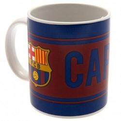 Hrnek Barcelona FC (typ CP)