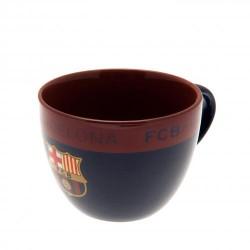 Hrnek Barcelona FC cappuccino (typ WR)