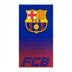 Osuška Barcelona FC (typ FD)