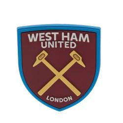 Magnet na ledničku West Ham United FC (typ 16)