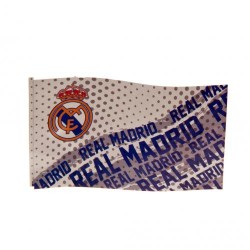 Vlajka Real Madrid FC (typ IP)