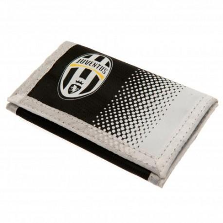 Peněženka Juventus Turín FC (typ FD)