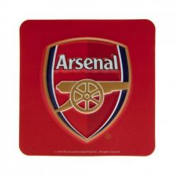 Magnet na ledničku Arsenal FC (typ SQ)