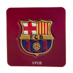 Magnet na ledničku Barcelona FC (typ SQ)
