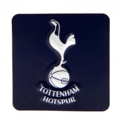 Magnet na ledničku Tottenham Hotspur FC (typ SQ)