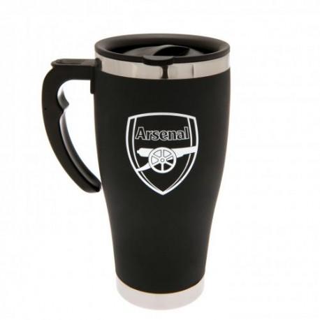 Cestovní termohrnek Arsenal FC (typ EX)